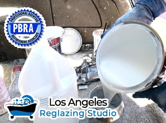 pbra certified refinishing